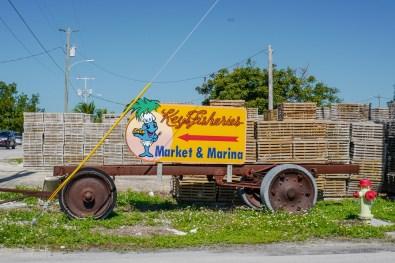 HelleValebrokk_Florida Keys_Florida_USA_Marathon_Key West_L1790628