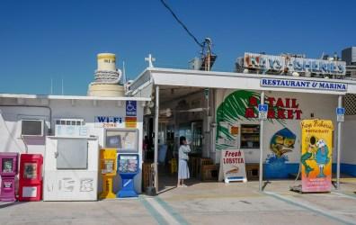HelleValebrokk_Florida Keys_Florida_USA_Marathon_Key West_L1790647