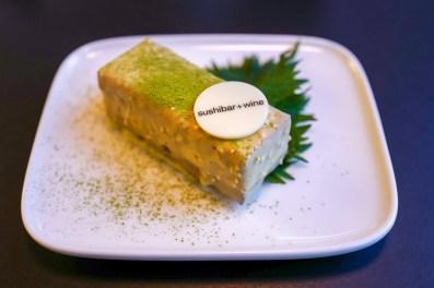 Denne magiske desserten blir også å finne på menyen i Oslo. Gled deg!
