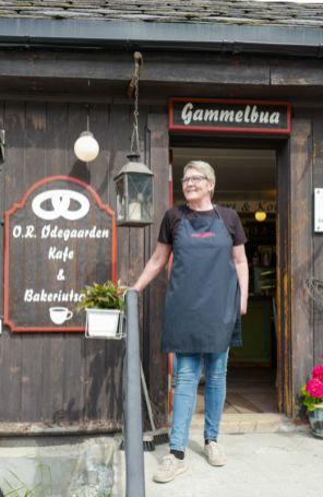 HellesKitchen_Gudbrandsdalen_Gudbrnadsdalsvegen_L1860222
