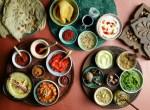 Guide til smaker fra Midtøsten og Nord-Afrika