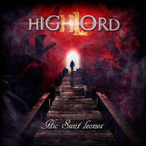 Highlord_Sunt_Leones