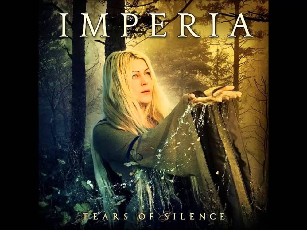 Imperia_Tears_Of_Silence