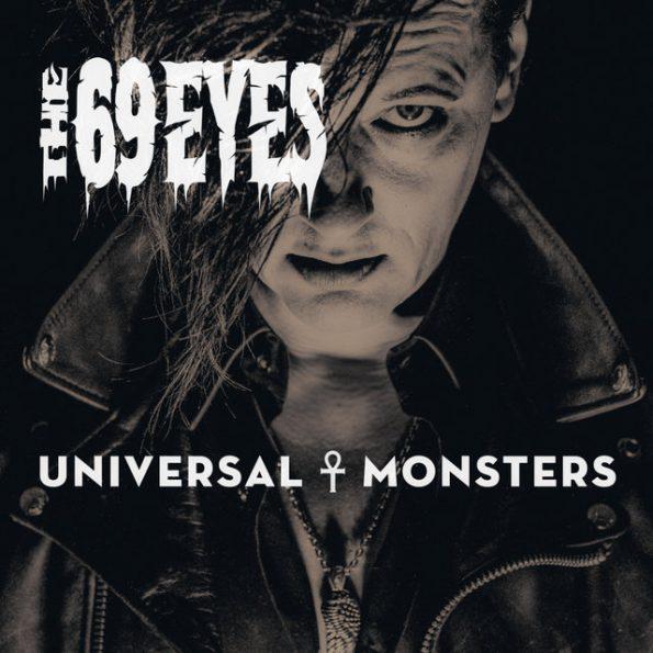 The_69_Eyes_Universal_Monster
