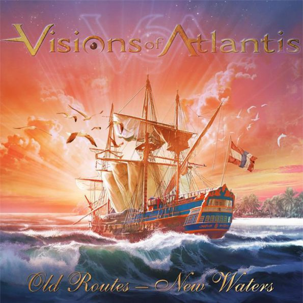 Visions_Of_Atlantis_Old_Routes