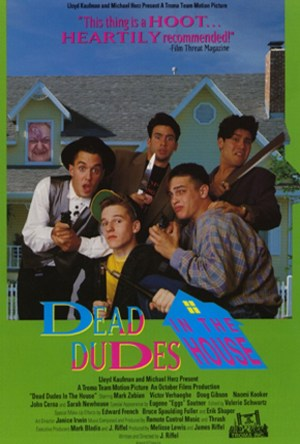 a8323-dead-dudes-in-the-house-1989-poster.jpg