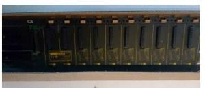 OMRON C200H-BC101-V2 3
