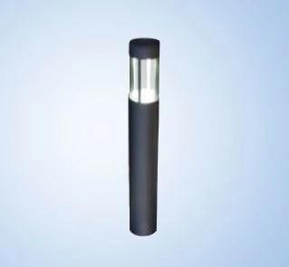 Produits Eclairage LED 8