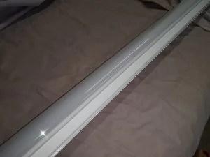 Étanche LED 7900lm 5000K-Occasion 2