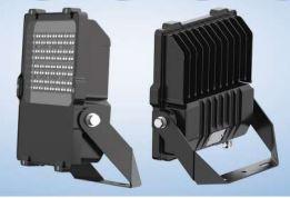Projecteurs LED 1