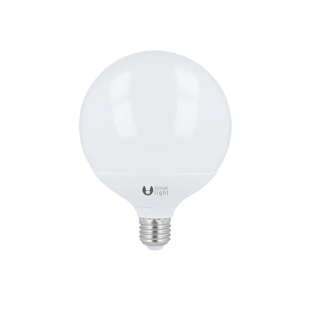 Produits Eclairage LED 18