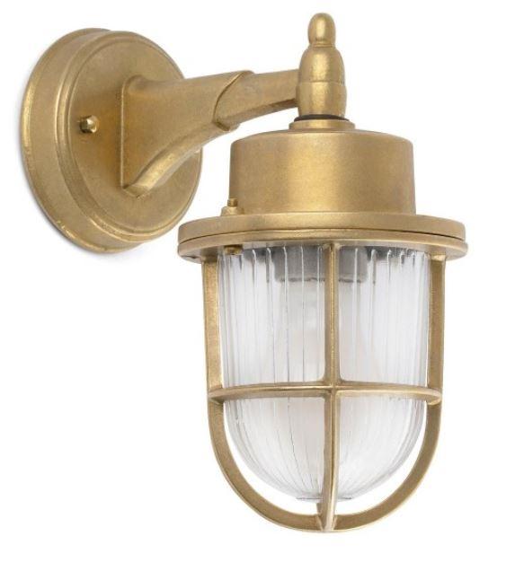 Luminaires Extérieurs LED 23