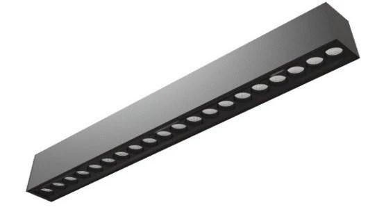 Produits Eclairage LED 23