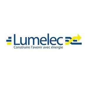 Lumelec Loire
