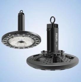 Suspension LED Haute température
