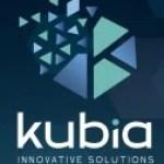 KUBIA - Solution connectée