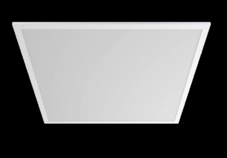 Dalles LED Standards 3