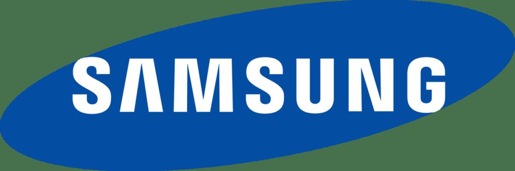 Samsung Lighting