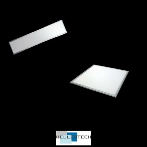 Dalles LED