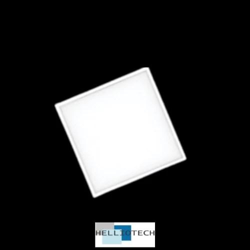 Dalles LED backlit HELLIOTECH