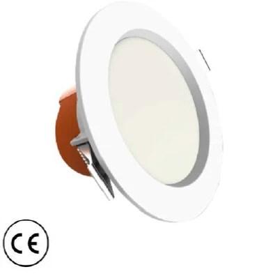 Downlights LED 1