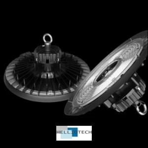 Suspension LED KAYSER de chez AIRIS LED