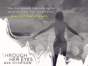through her eyes teaser 1