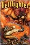 Hellfighter
