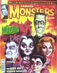 Famous Monsters 264