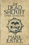 The Dead Sheriff