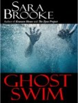 Ghost Swim
