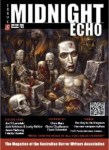 Midnight Echo 8