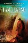I Am Legend Screenplay