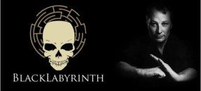 Black Labyrinth - Joe R. Lansdale