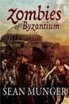 Zombies of Byzantium