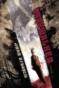 Evileye-Darkwalker-Front-Cover-Layout-master