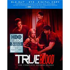 true blood the complete fifth season blu ray