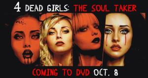 4 dead girls small pic