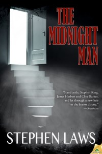 MidnightMan-The72lg