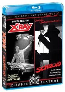 x-ray-schizoid
