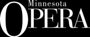 minnesota opera logo