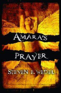 amaras-prayer_tpb-low-res