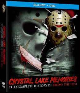 crystal-lake-memories-blu-ray