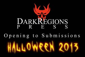 drp_opening_to_submission_halloween_2013