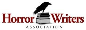Horror Writers Association Celebrates 2013 Bram Stoker Award® Winners
