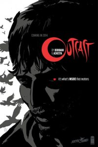 Outcast-teaser-poster-570x855