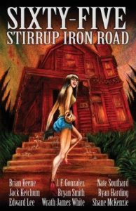 Sixty Five Stirrup Road Review