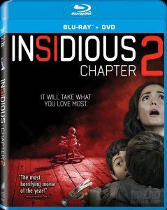 insidious-chapter-2-blu-ray