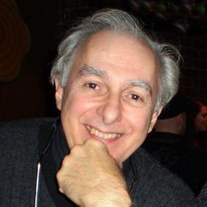 Tom Monteleone
