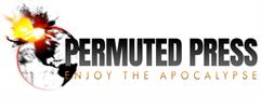 Permuted Press Logo